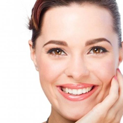 Dental Implants Davie