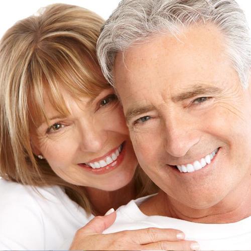 Sedation Dentist Pembroke Pines