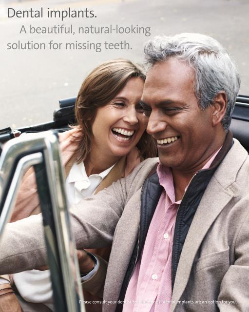 EN_05_Why_dental_implants_Photo